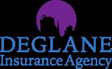 Deglane Insurance Services
